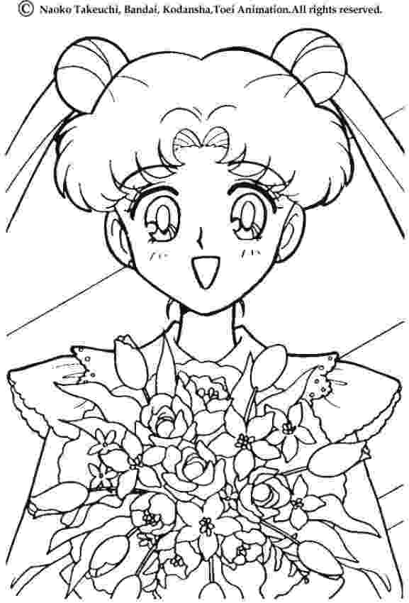 bunch of flowers colouring pages bunch of flowers colouring pages of flowers colouring pages bunch