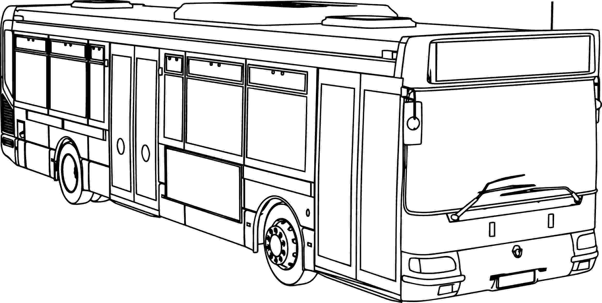 bus coloring pages mrs ayala39s kinder fun national school bus safety week pages bus coloring