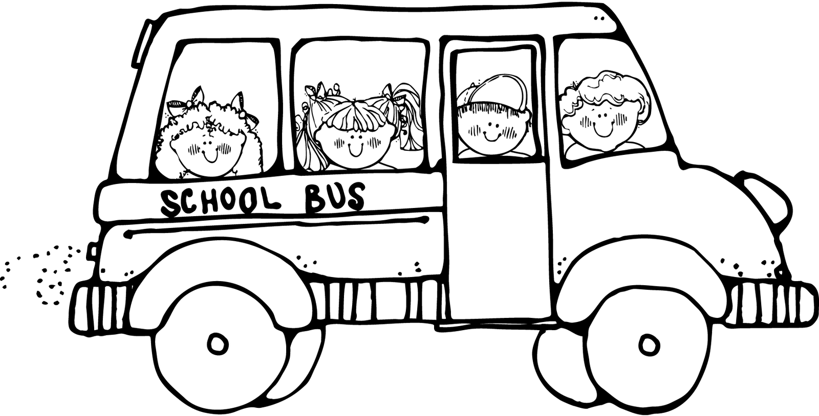 bus coloring pages school bus coloring pages to download and print for free bus coloring pages