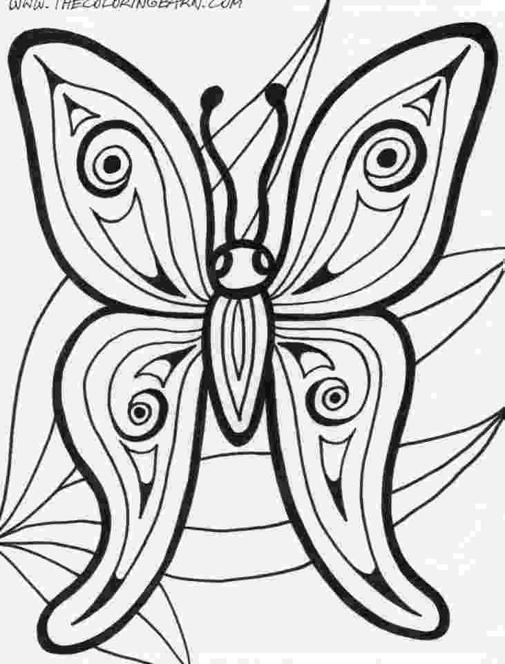 butterfly coloring pages for adults butterfly adult coloring books david simchi levi adults pages coloring for butterfly