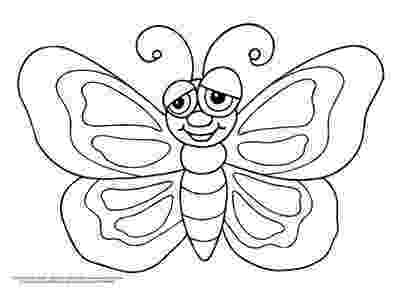 butterfly coloring sheets free printables free printable butterfly coloring pages for kids sheets free butterfly coloring printables