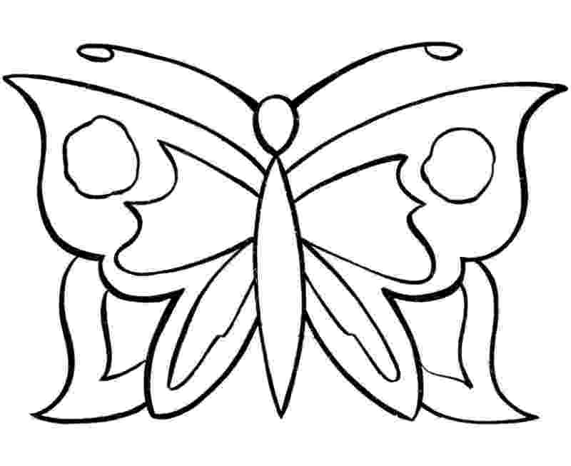 butterfly pictures to colour and print free printable butterfly coloring pages for kids butterfly print colour pictures to and