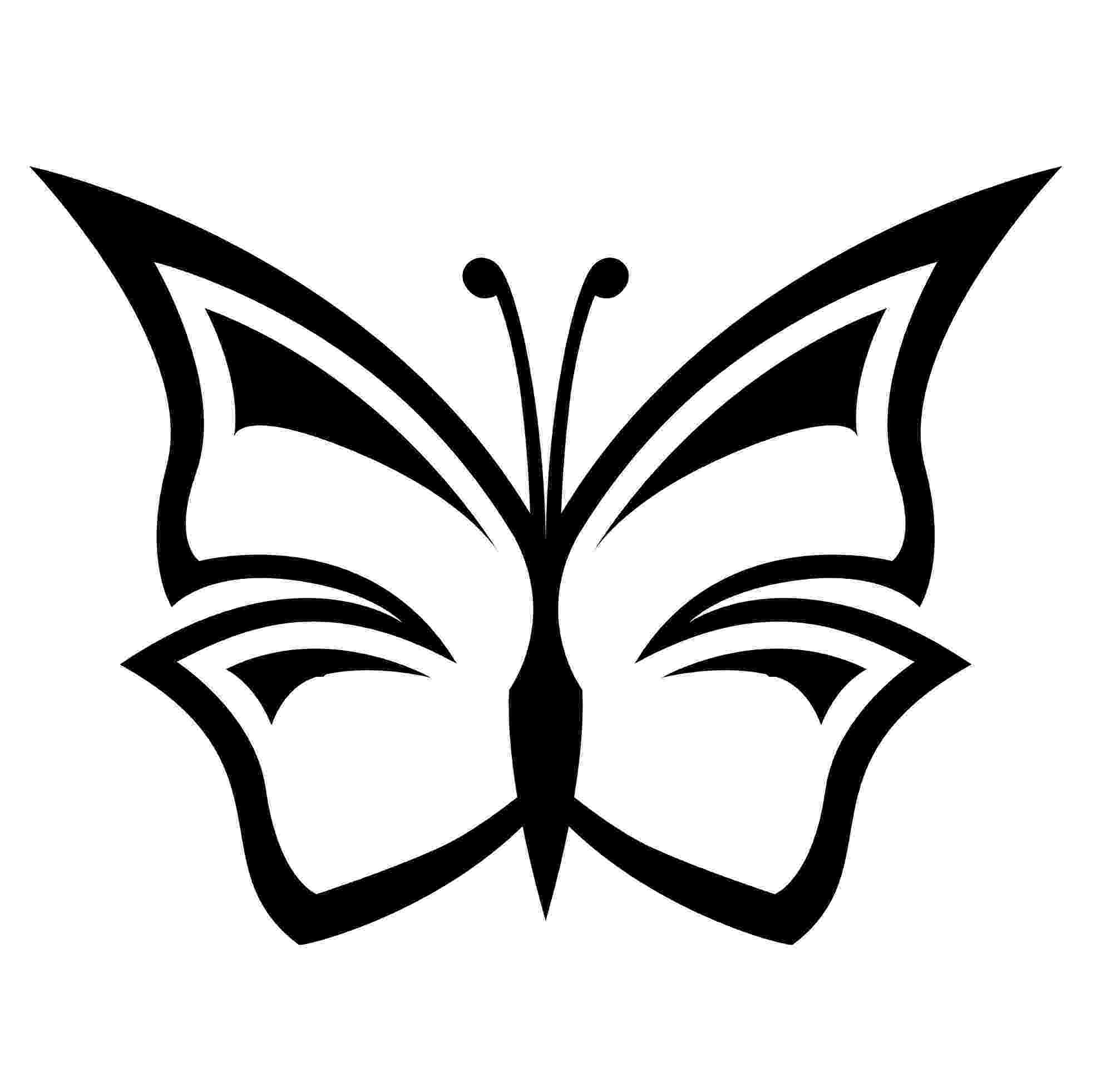 butterfly pictures to colour and print free printable butterfly coloring pages for kids butterfly to and print colour pictures