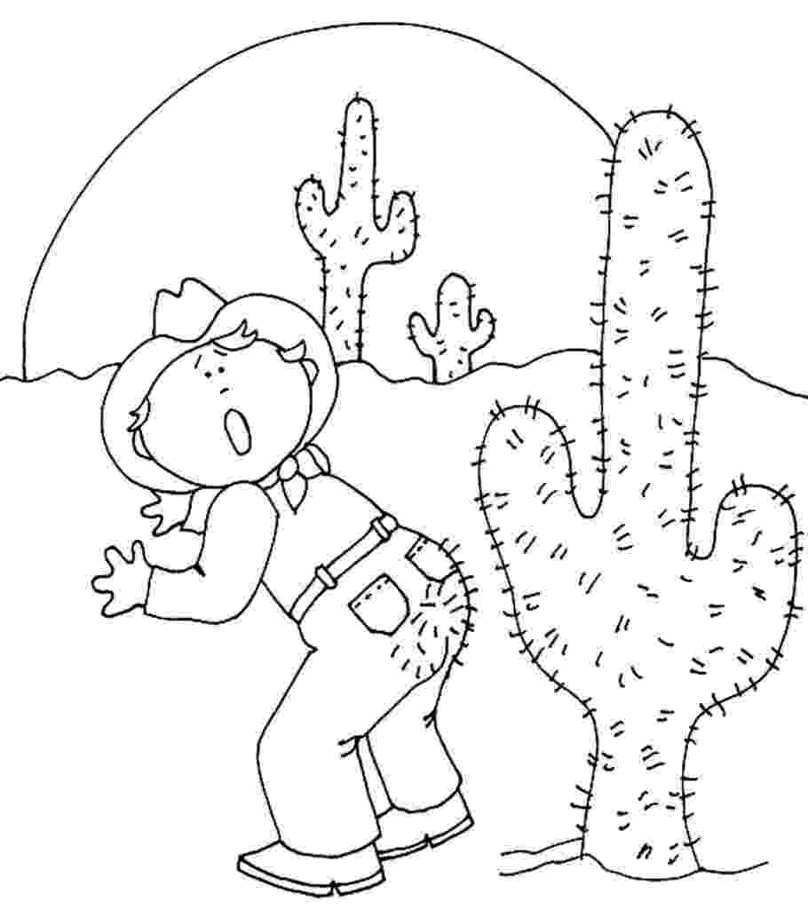 cactus pictures to color cactus coloring pages download and print cactus coloring cactus color to pictures