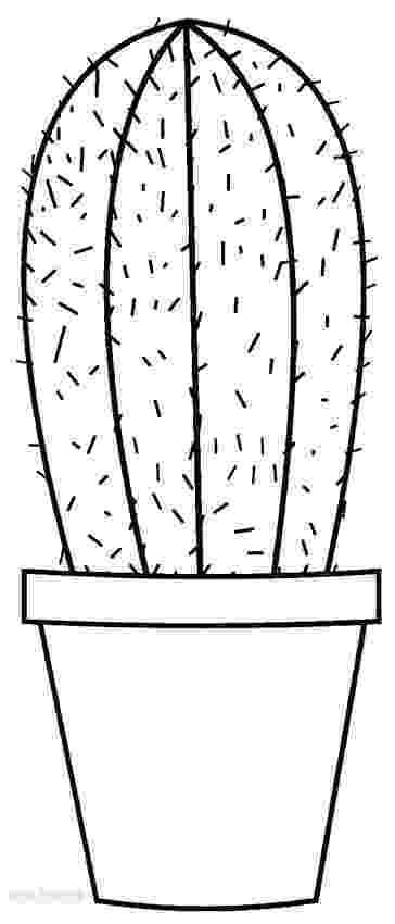 cactus pictures to color desert coloring pages best coloring pages for kids color cactus to pictures