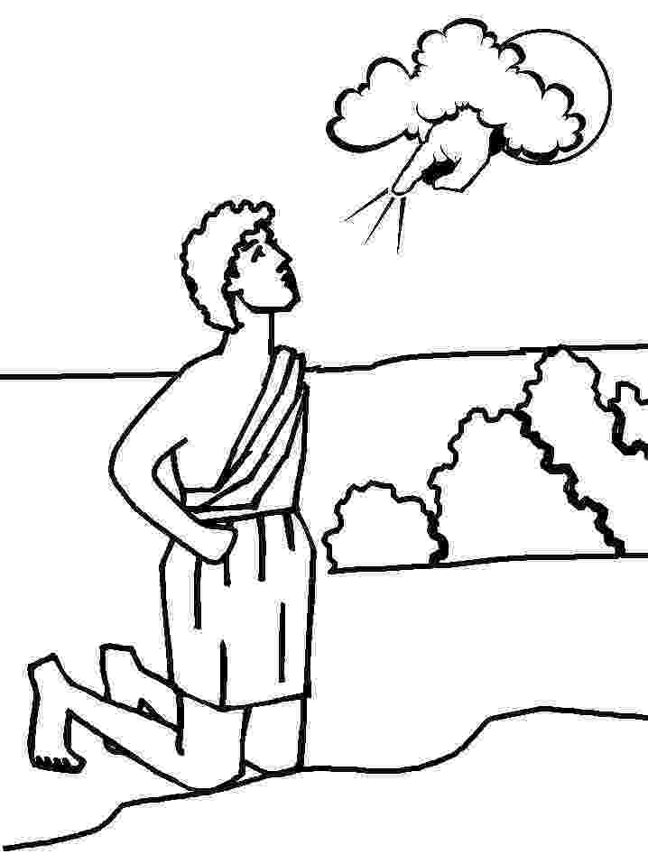 cain and abel coloring page 17 best images about cain and abel on pinterest coloring page abel cain and