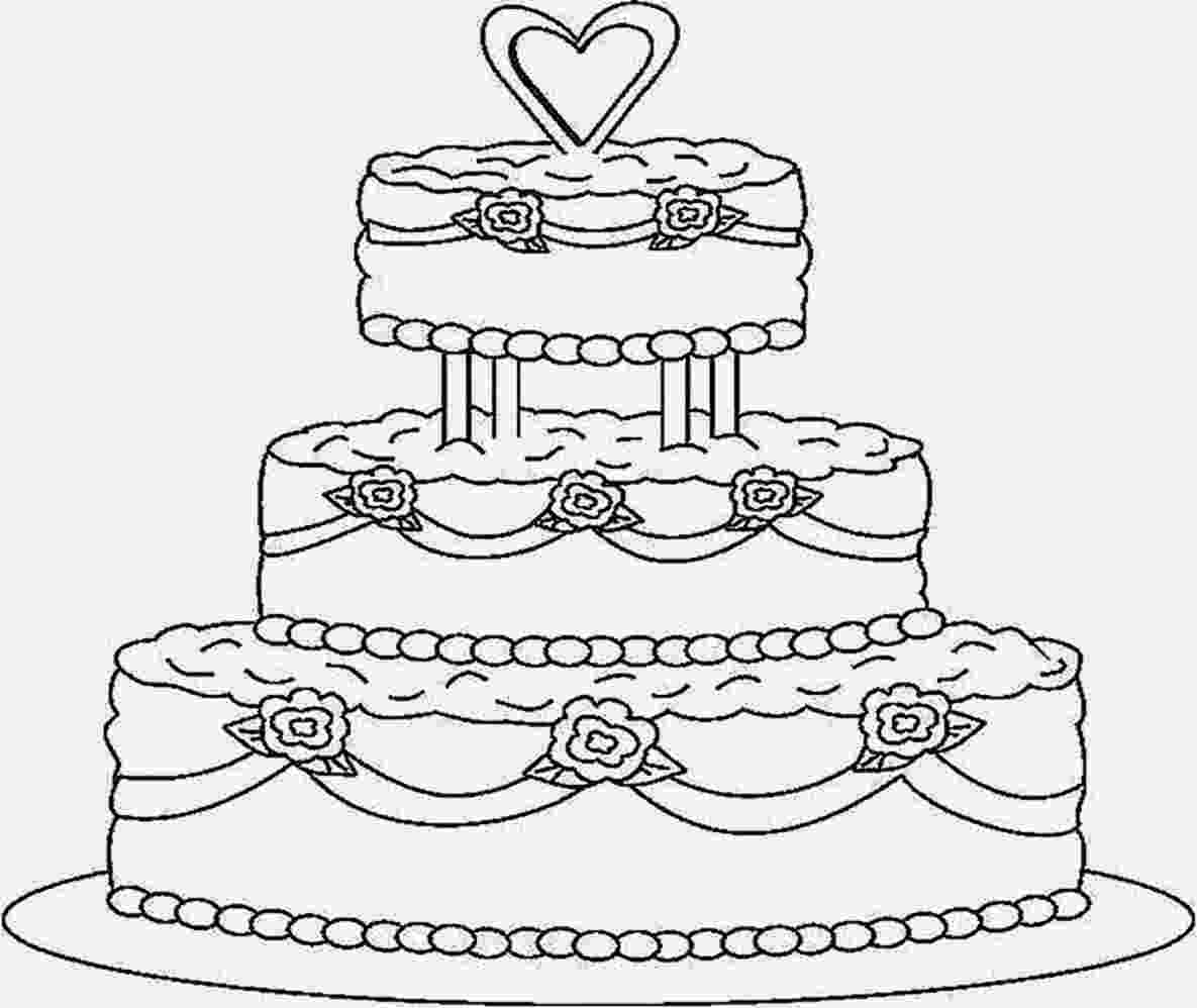 cake printable printable cakes images to color free coloring pages printable cake