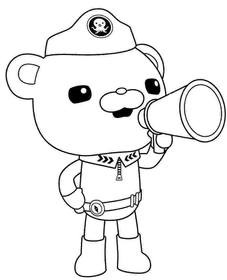 captain barnacles coloring pages 39 captain barnacles coloring pages free coloring pages pages coloring captain barnacles