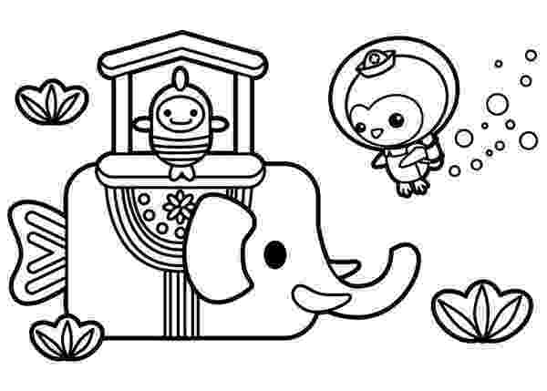 captain barnacles coloring pages captain barnacles coloring pages at getcoloringscom pages captain coloring barnacles 1 1
