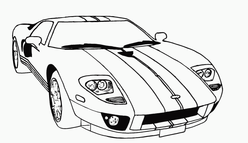 car coloring pictures real cars coloring pages download and print for free pictures car coloring