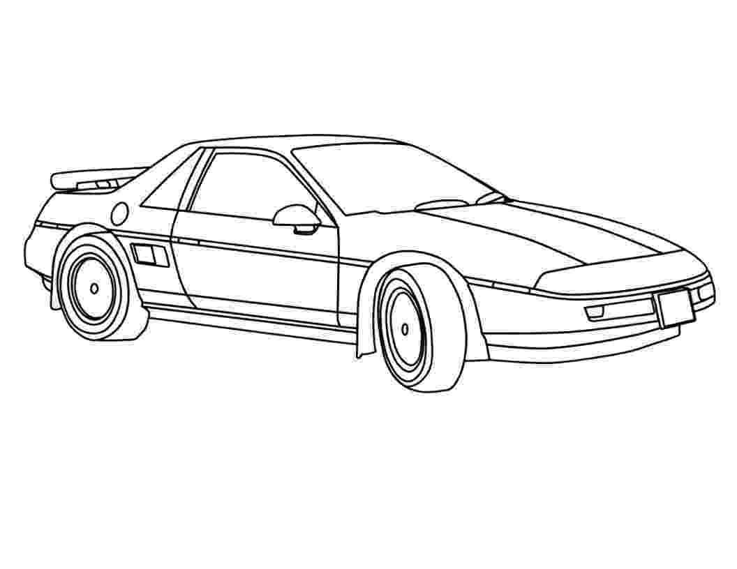 car colouring page muscle car coloring pages to download and print for free car page colouring