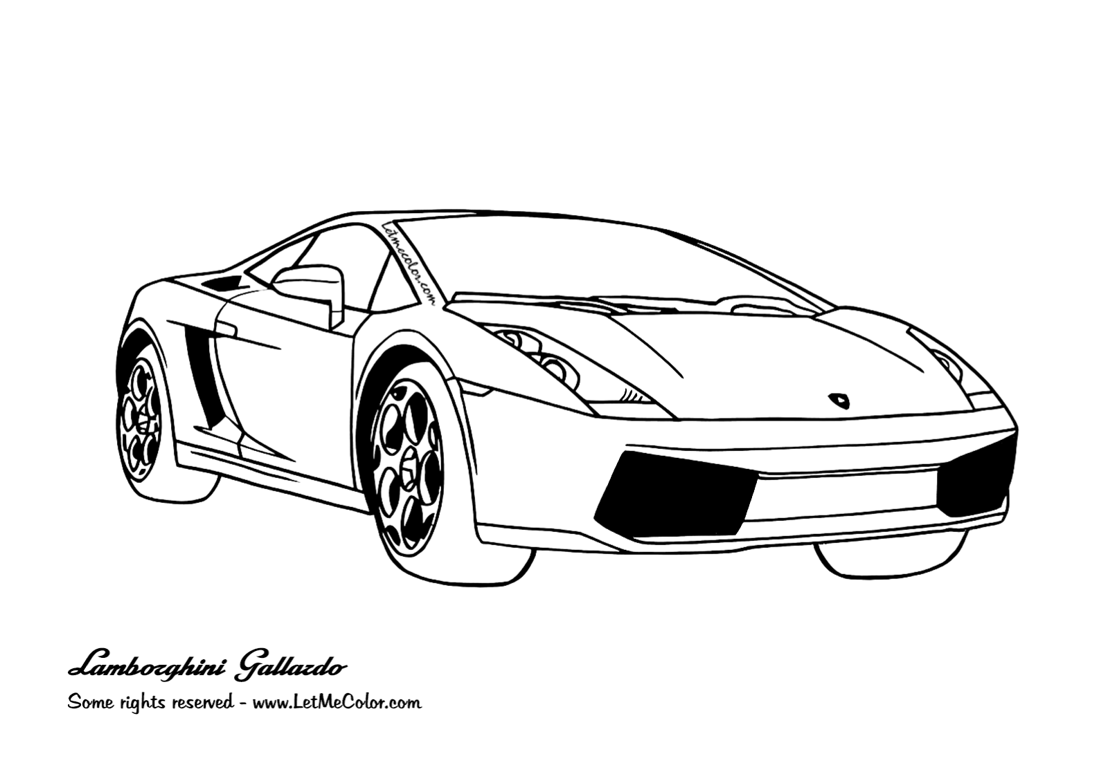 car colouring pages red blooded car coloring pages free corvettes cameros pages car colouring