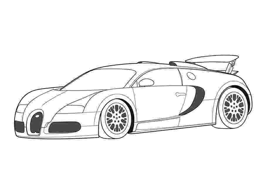 car picture to color car coloring pages free download on clipartmag picture car to color