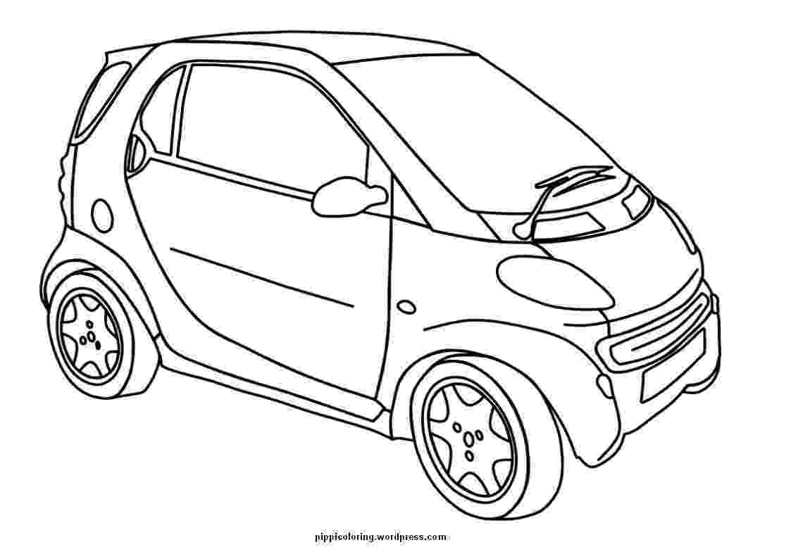car picture to color cars for kids cars kids coloring pages picture color to car
