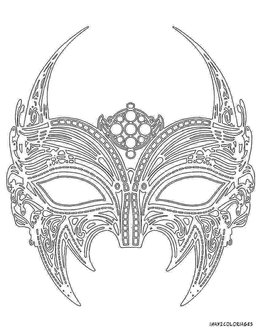 carnival mask coloring page brazil carnival mask coloring pages coloring pages carnival mask coloring page