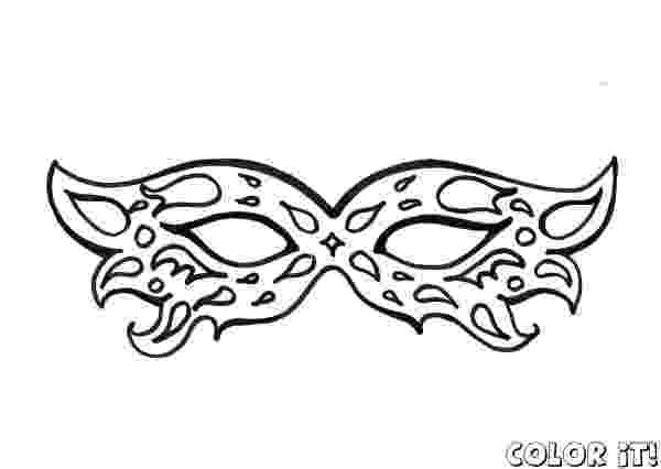 carnival mask coloring page zen and anti stress coloring pages for adults coloring mask page coloring carnival