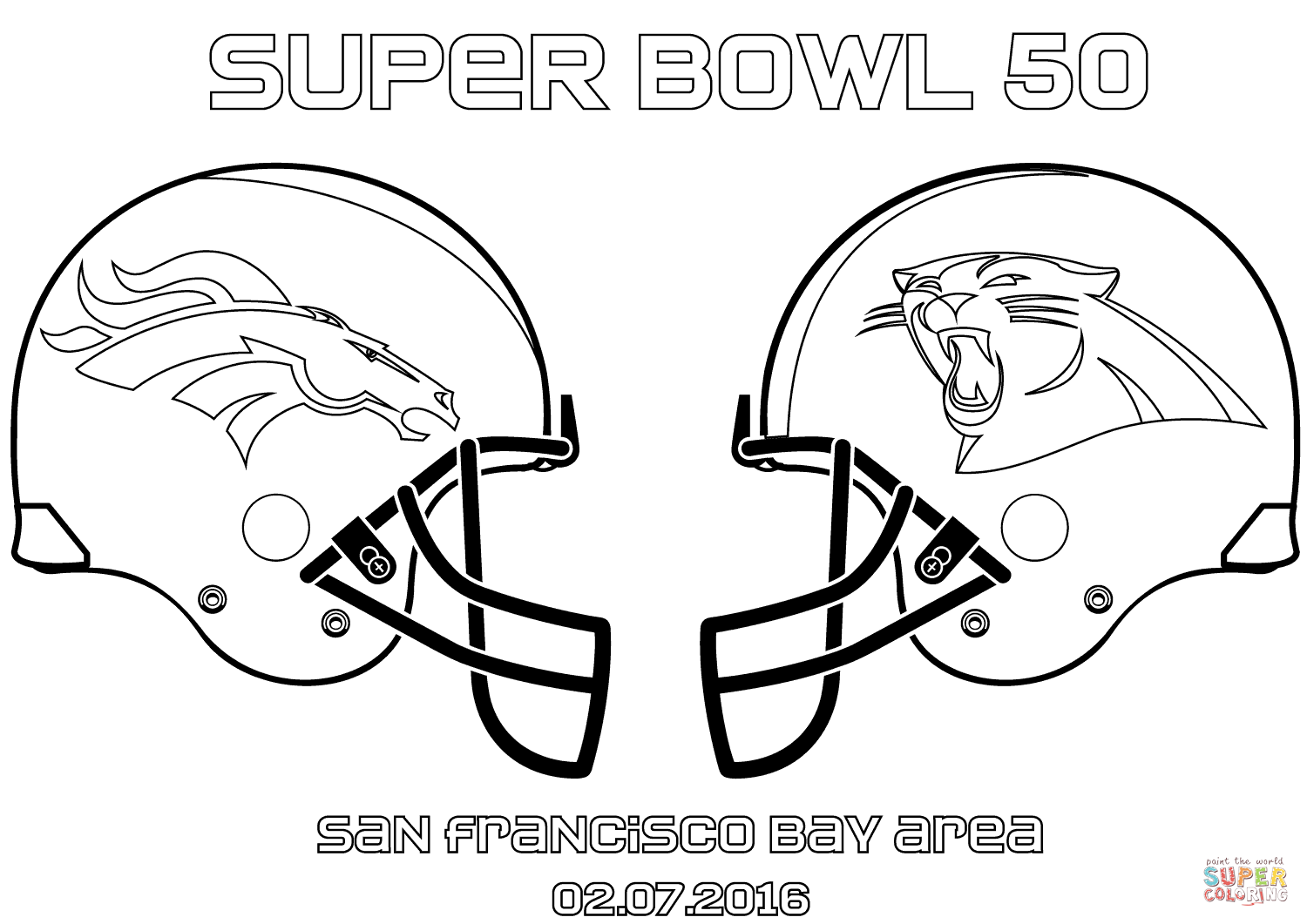 carolina panthers coloring pages 30 free nfl coloring pages printable panthers pages coloring carolina