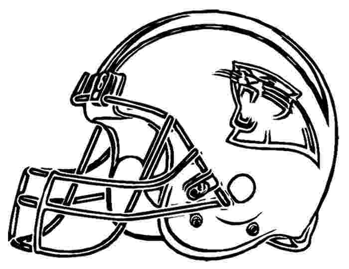 carolina panthers coloring pages carolina panthers coloring page coloring home carolina pages panthers coloring