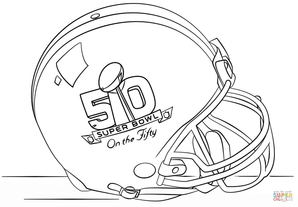 carolina panthers coloring pages how to draw the carolina panthers carolina panthers logo panthers carolina coloring pages