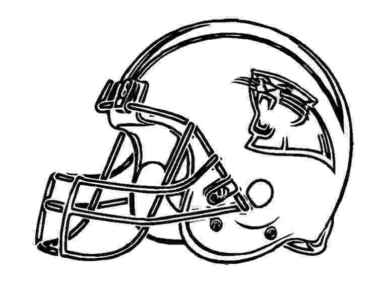 carolina panthers coloring pages how to draw the carolina panthers logo nfl youtube panthers coloring pages carolina