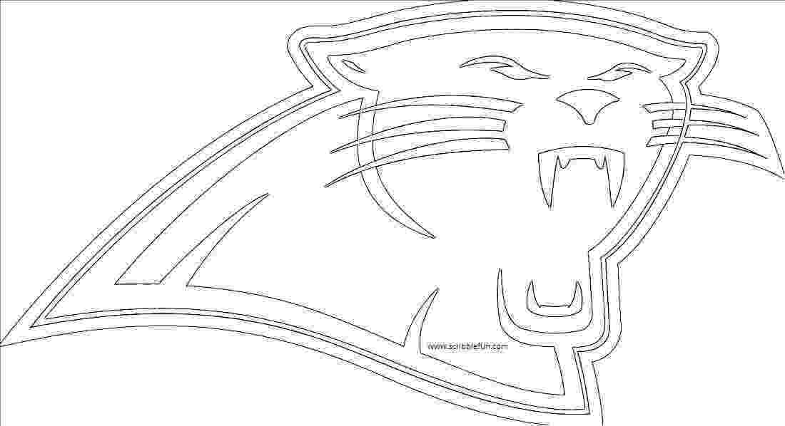 carolina panthers coloring pages super bowl family party ideas sami cone nashville coloring carolina pages panthers
