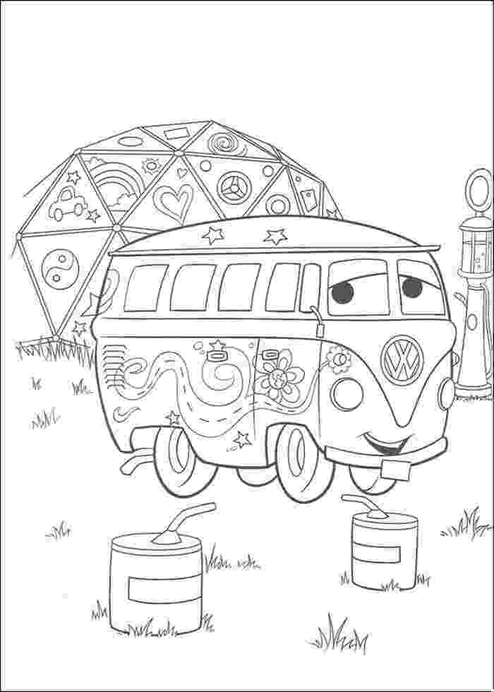 cars coloring picture car coloring pages best coloring pages for kids coloring cars picture