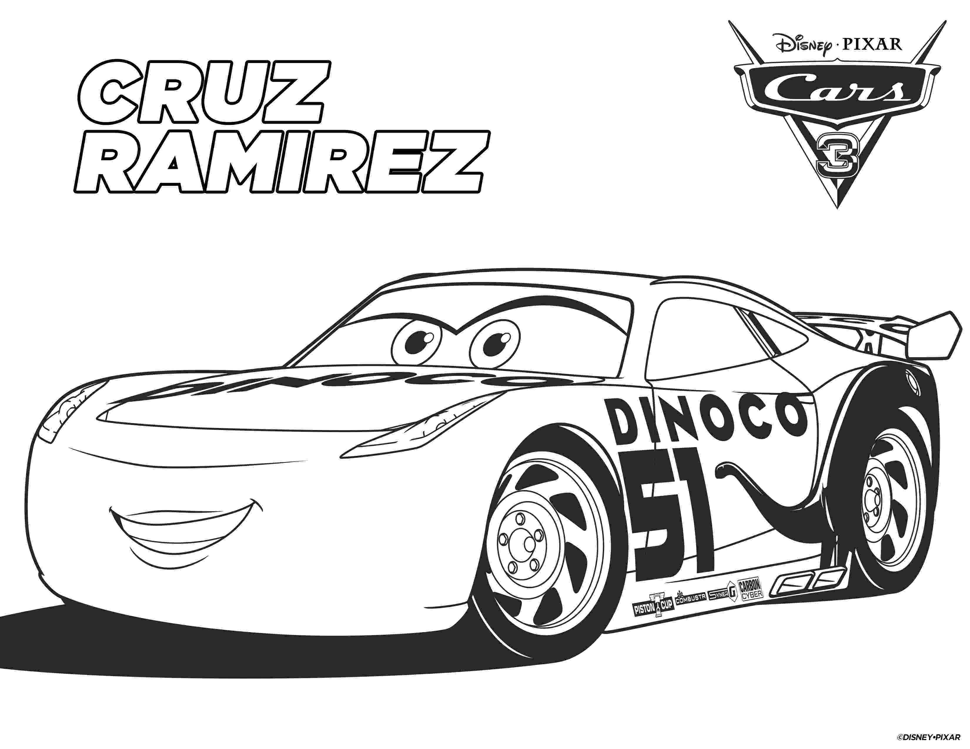 cars coloring picture cars coloring pages minister coloring coloring cars picture