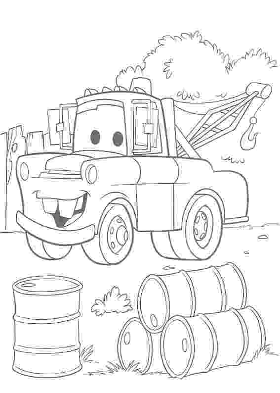 cars colouring sheets disney cars coloring pages printable best gift ideas blog cars colouring sheets 1 1