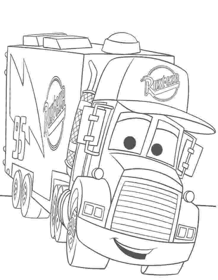 cars movie coloring pages a nice coloring page of a fiat 500 a classic italian car cars coloring movie pages