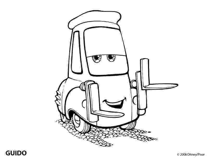 cars movie coloring pages cars 3 coloring pages pages cars coloring movie