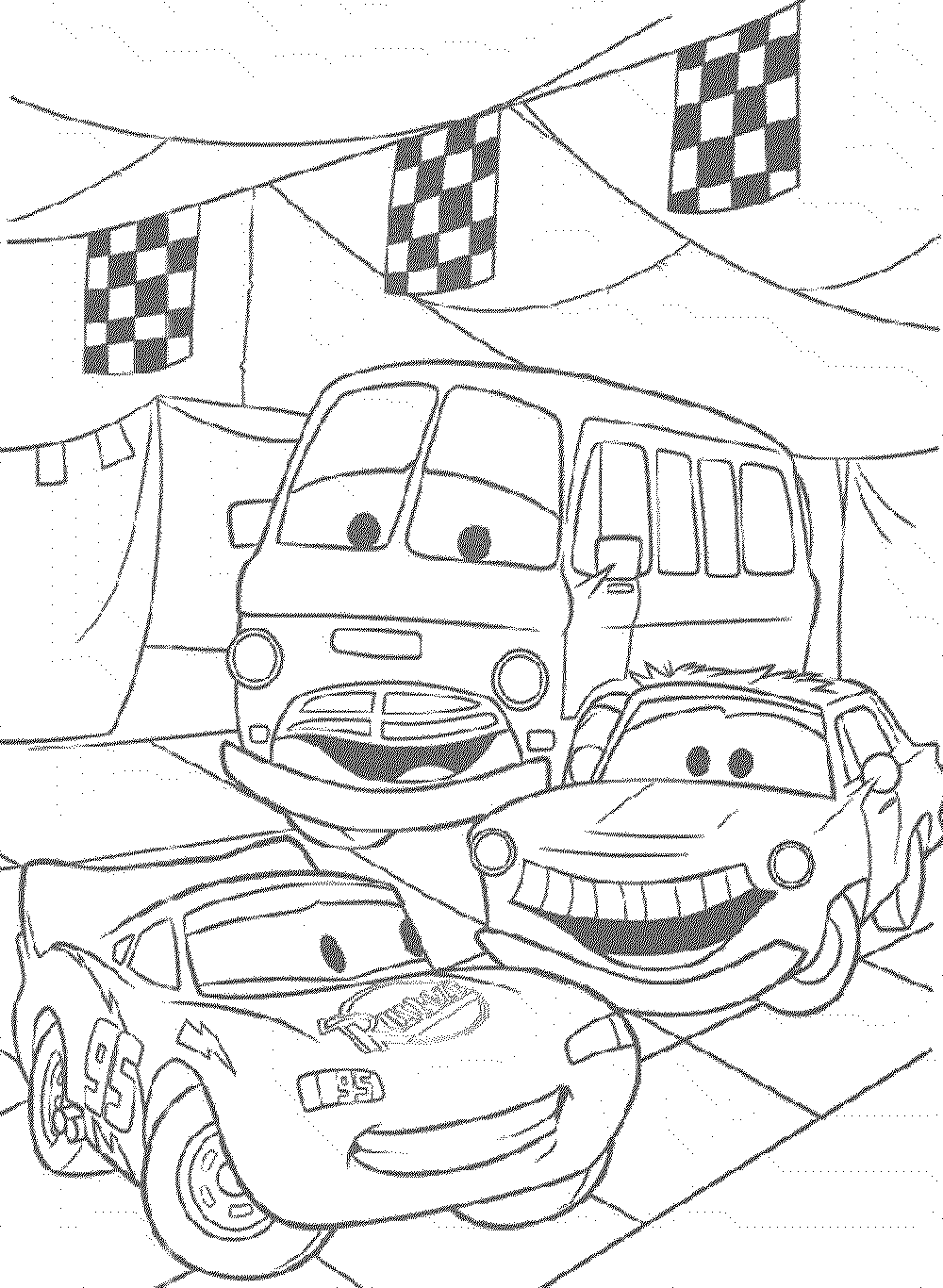 cars movie coloring pages cars coloring pages best coloring pages for kids coloring movie pages cars