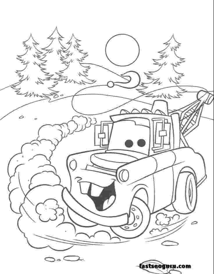 cars movie coloring pages coloring pages for kids disney cars coloring pages coloring movie cars pages