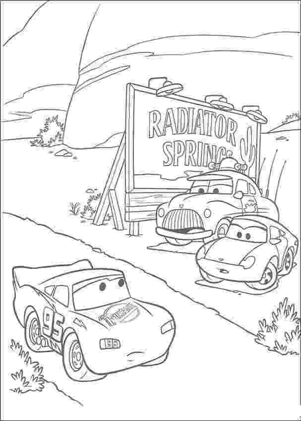 cars movie coloring pages coloring printable images gallery category page 5 coloring cars pages movie