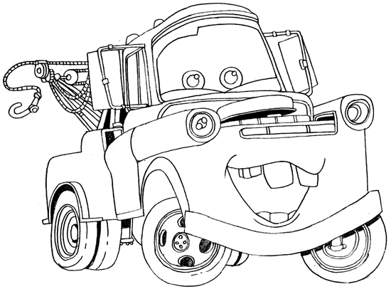 cars movie coloring pages pixar movie coloring pages getcoloringpagescom pages movie coloring cars