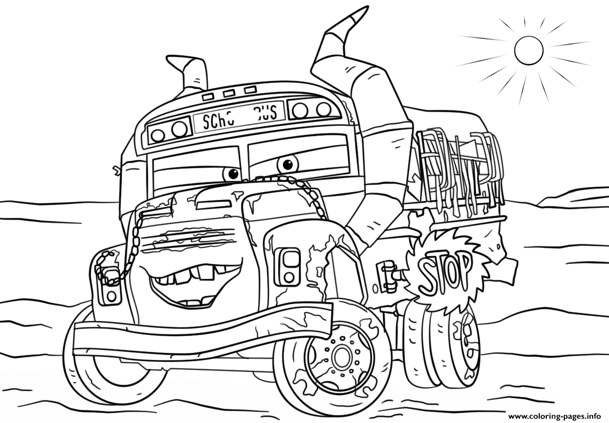 cars printable car coloring pages best coloring pages for kids cars printable 1 1