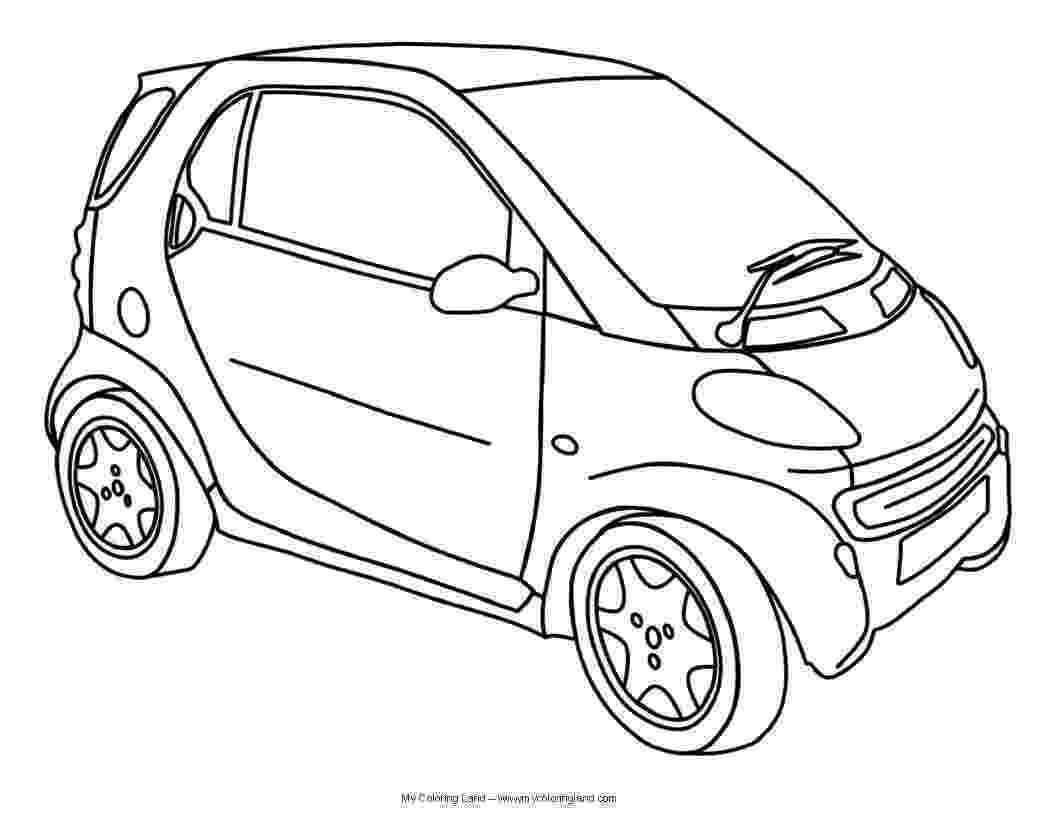 cars printable cars my coloring land cars printable