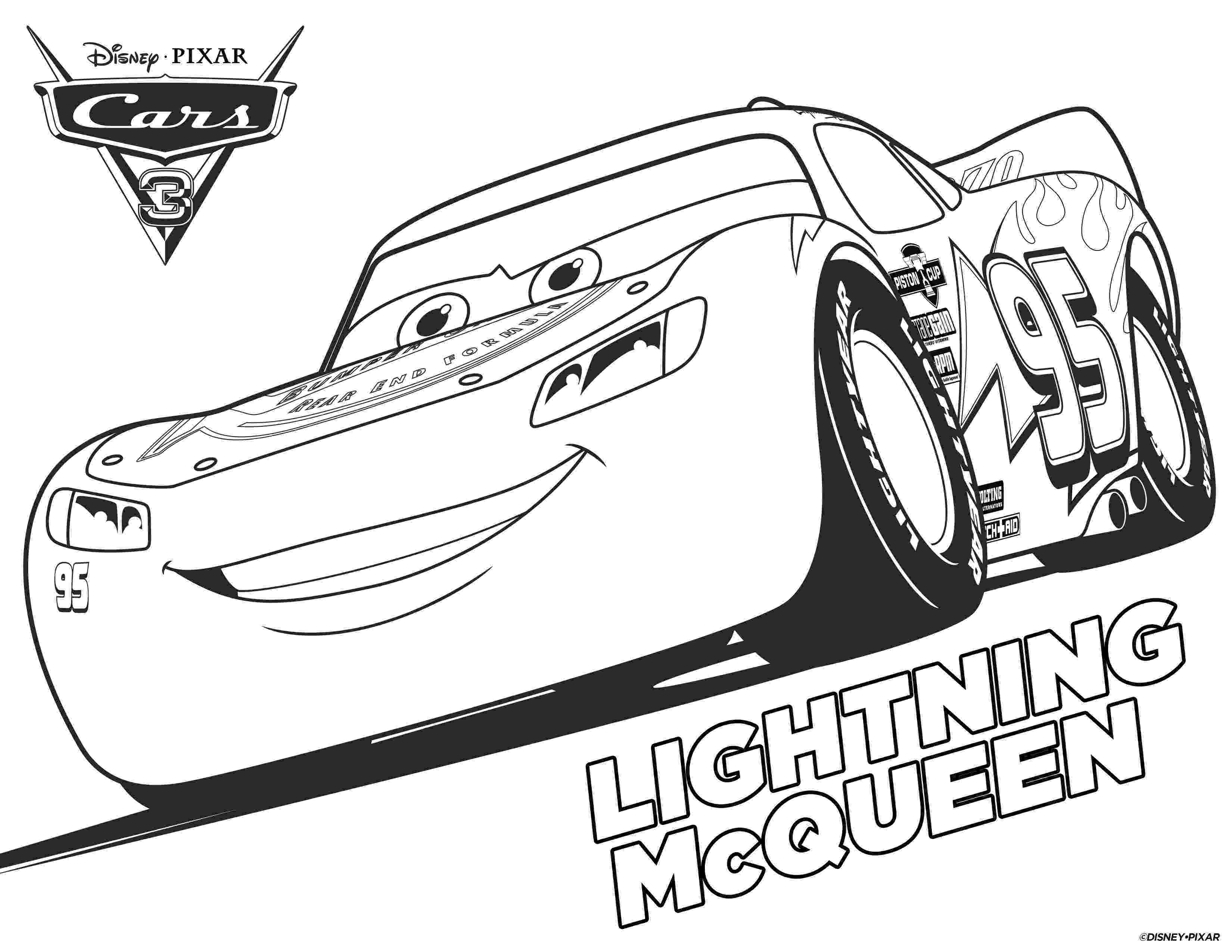 cars printable disney cars coloring pages getcoloringpagescom printable cars