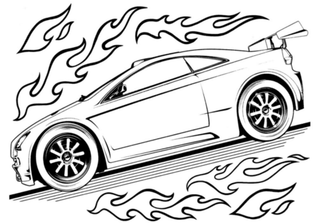 cars printable race car coloring pages free download on clipartmag printable cars