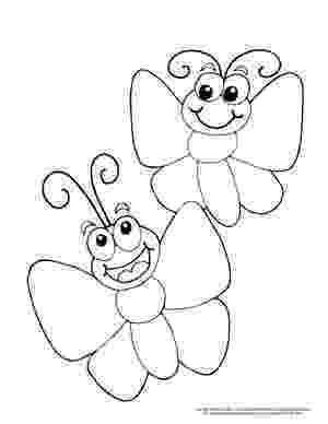 cartoon butterfly pictures to color butterfly images for drawing at getdrawingscom free for color cartoon to pictures butterfly