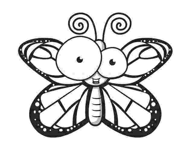 cartoon butterfly pictures to color cartoon girl butterfly coloring page wecoloringpagecom pictures to color cartoon butterfly