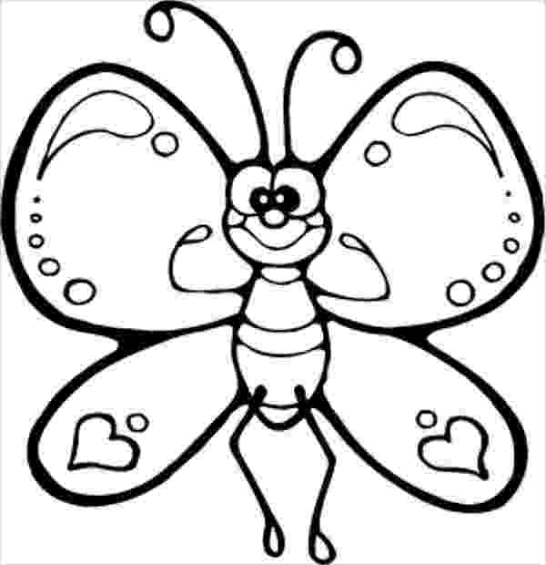 cartoon butterfly pictures to color free butterfly cartoon images download free clip art butterfly cartoon pictures to color