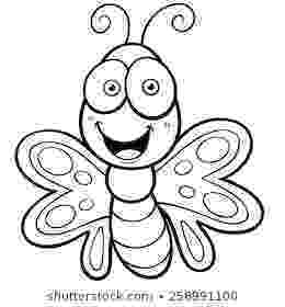 cartoon butterfly pictures to color free butterfly cartoon images download free clip art butterfly to pictures cartoon color