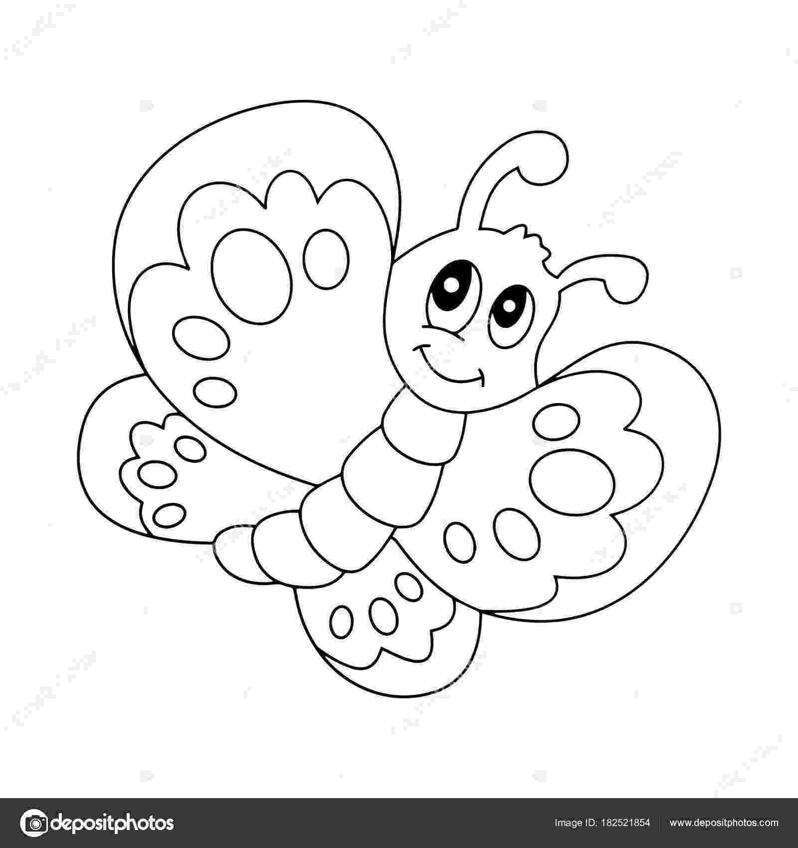 cartoon butterfly pictures to color free butterfly cartoon images download free clip art cartoon pictures butterfly color to