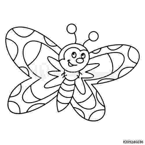 cartoon butterfly pictures to color free butterfly cartoon images download free clip art pictures cartoon color to butterfly