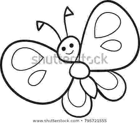 cartoon butterfly pictures to color free cartoon butterfly images download free clip art to butterfly cartoon pictures color