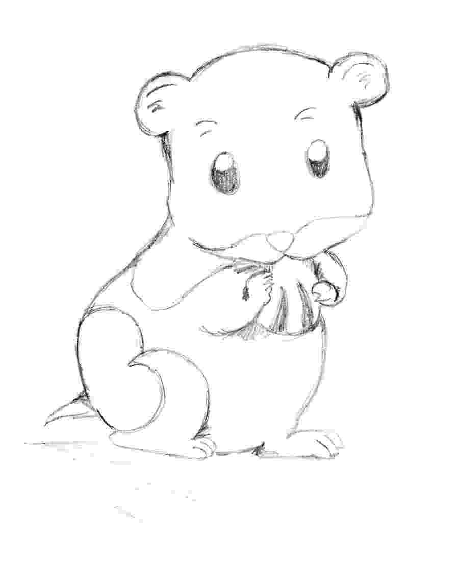 cartoon hamster cartoon hamster by anthromangachibi on deviantart cartoon hamster