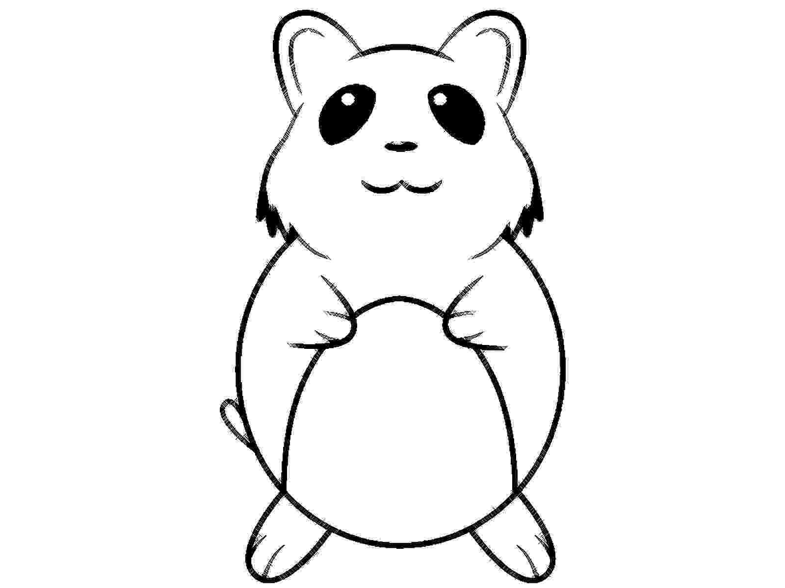 cartoon hamster royalty free hamster ball clip art vector images cartoon hamster