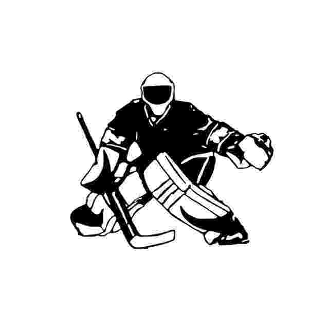 cartoon hockey player 89 best images about clipart hockey on pinterest cartoon cartoon player hockey