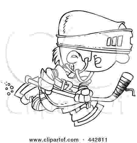 cartoon hockey player 89 best images about clipart hockey on pinterest cartoon hockey cartoon player