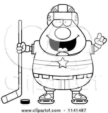 cartoon hockey player cartoon hockey players clipartsco cartoon player hockey